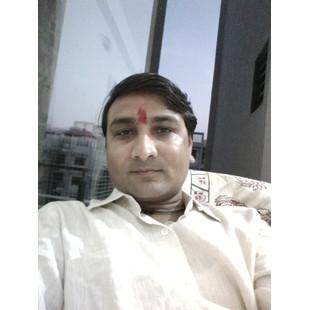 Kamal  Kumar image